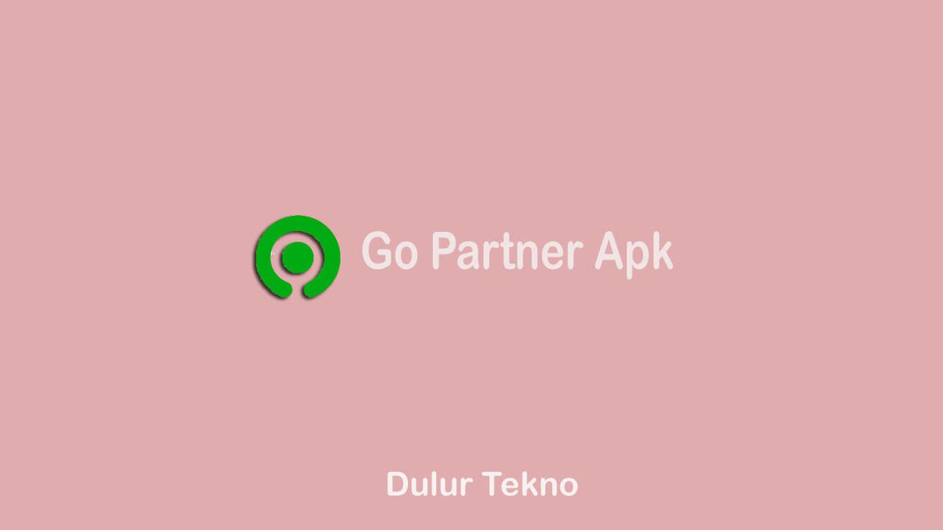 50+ Gopartner di iphone information