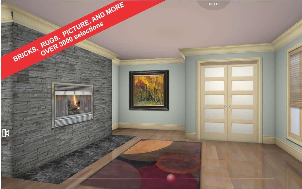 3D-Interior-Room-Design