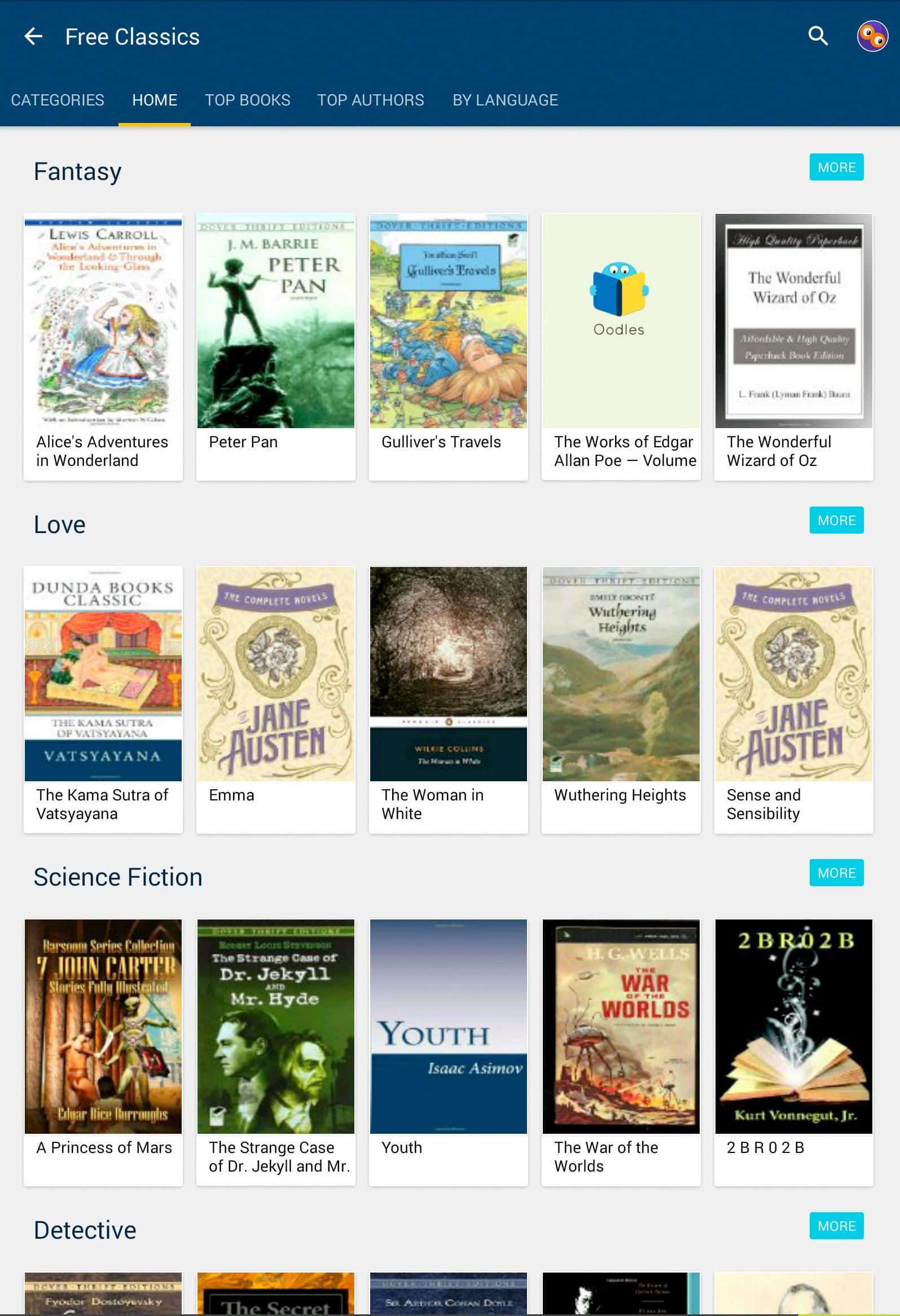 50000-Free-eBooks-Free-AudioBooks