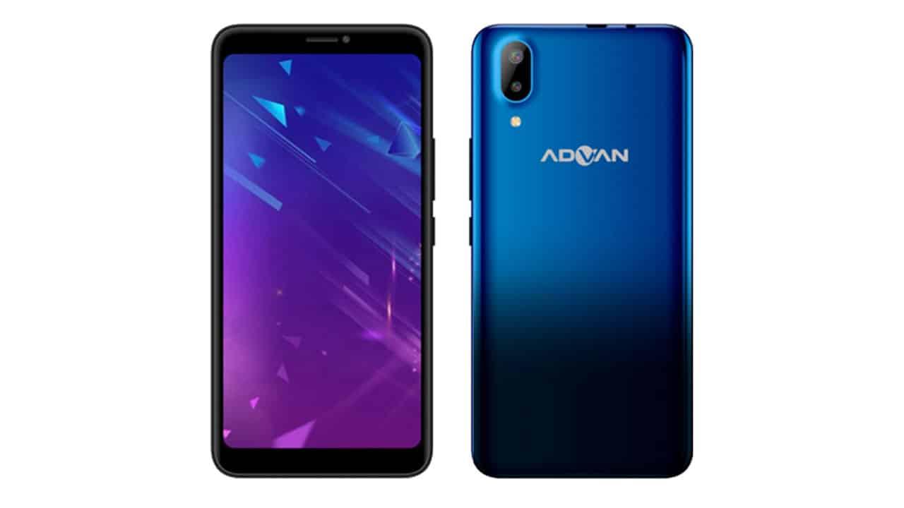 Advan-G2-Pro