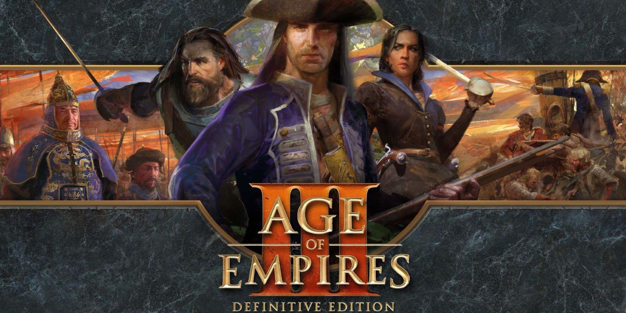 Age-of-Empire-III
