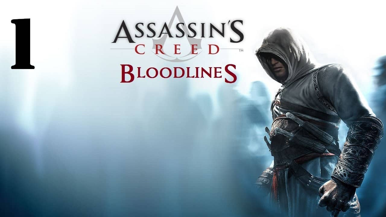 Assassin-Creed-Bloodlines