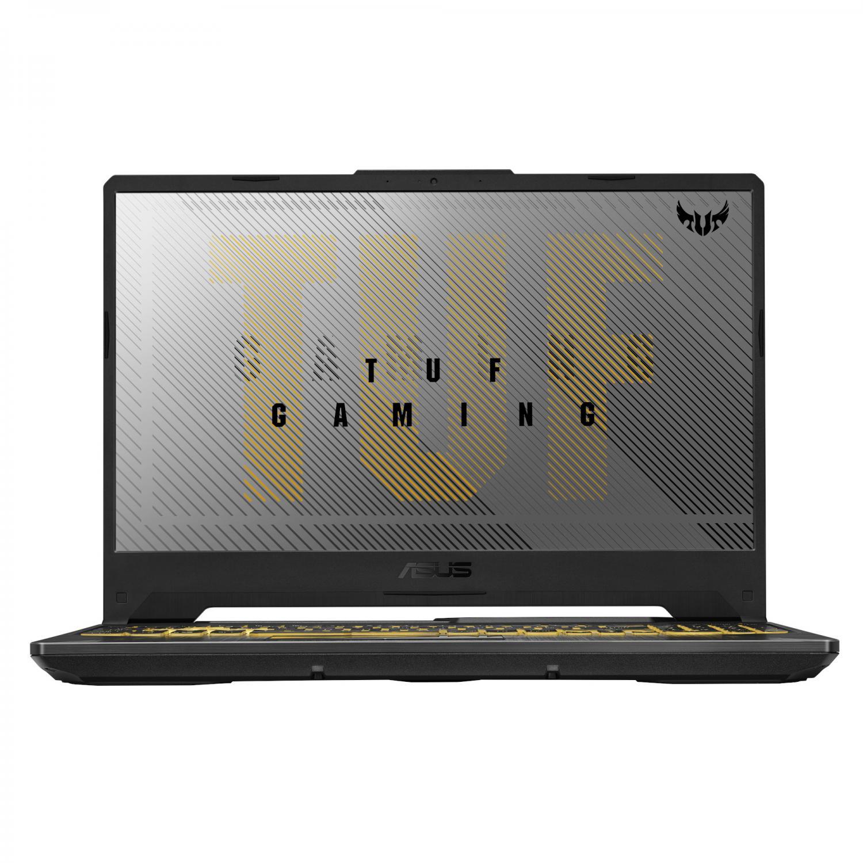 Asus-TUF-Gaming-A15-FX506II-Ryzen-7-4800H