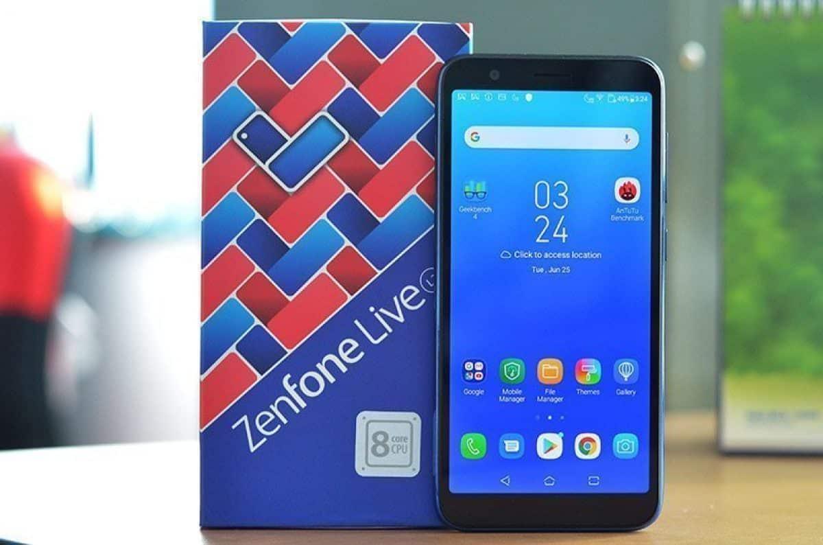 Asus-ZenFone-Live-L2