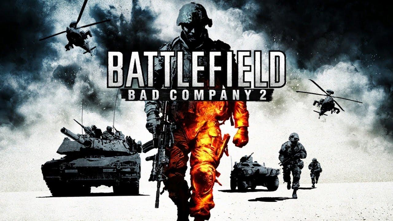 Battlefield-2-Bad-Company