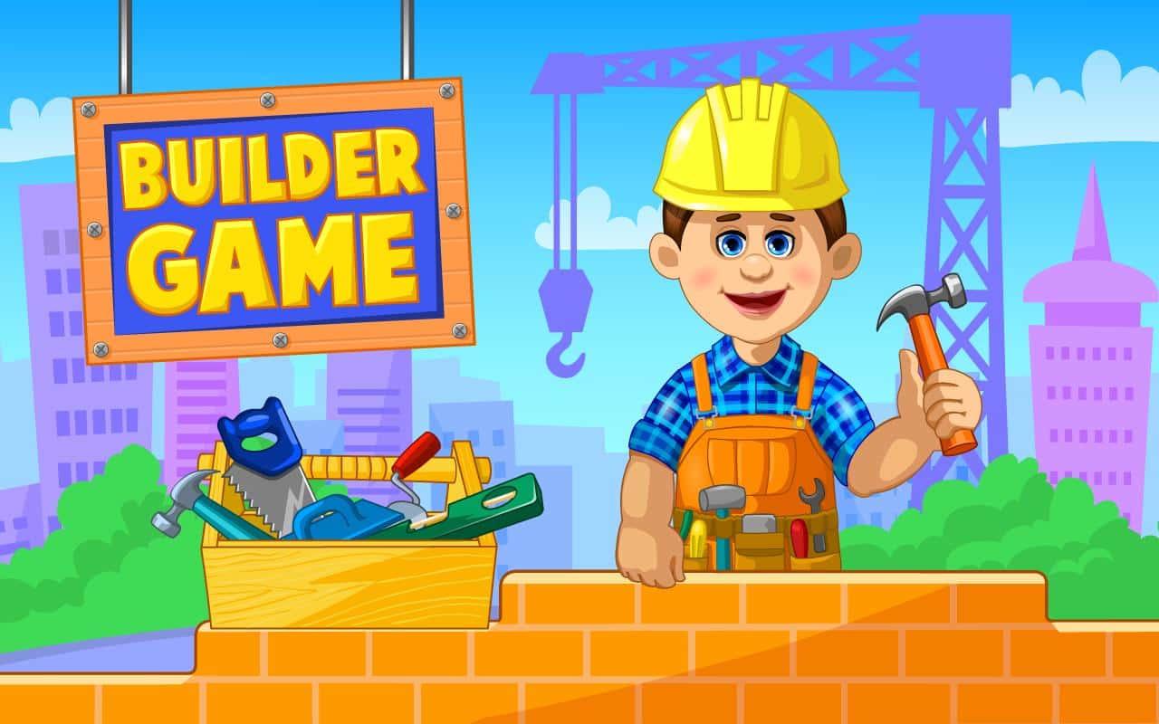 Builder-Game