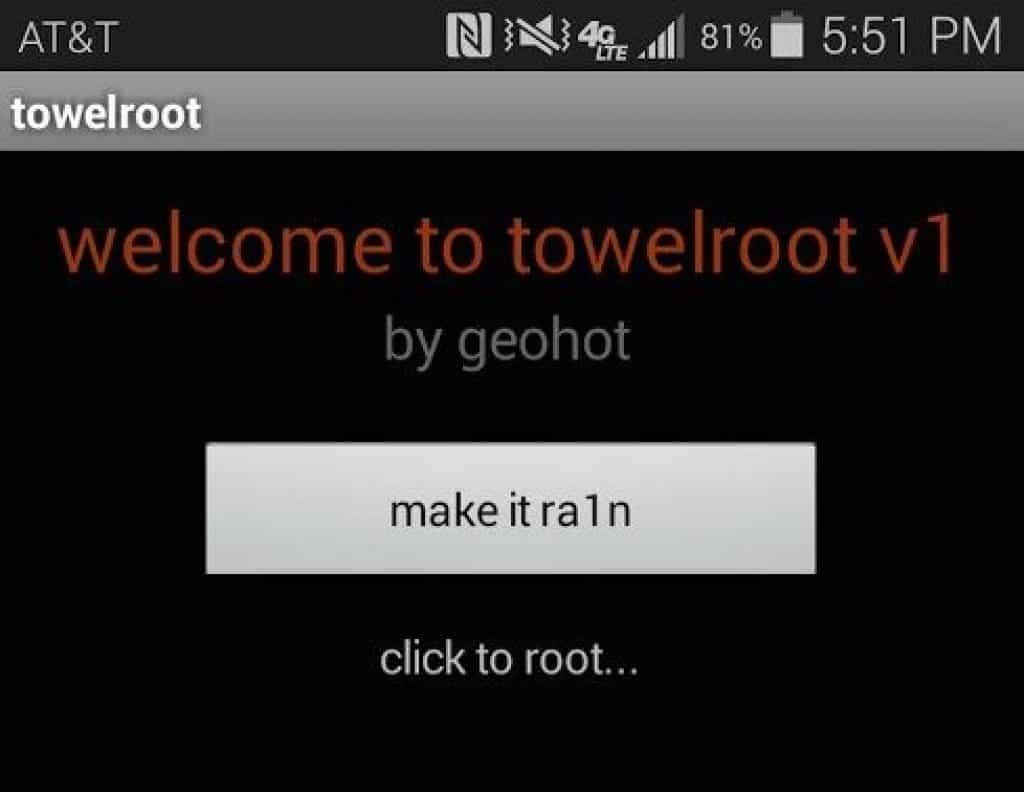 Buka-aplikasi-yang-sudah-Anda-instal-dan-langsung-klik-opsi-Make-it-rain-pada-kotak-dialog-yang-ditampilan-layar