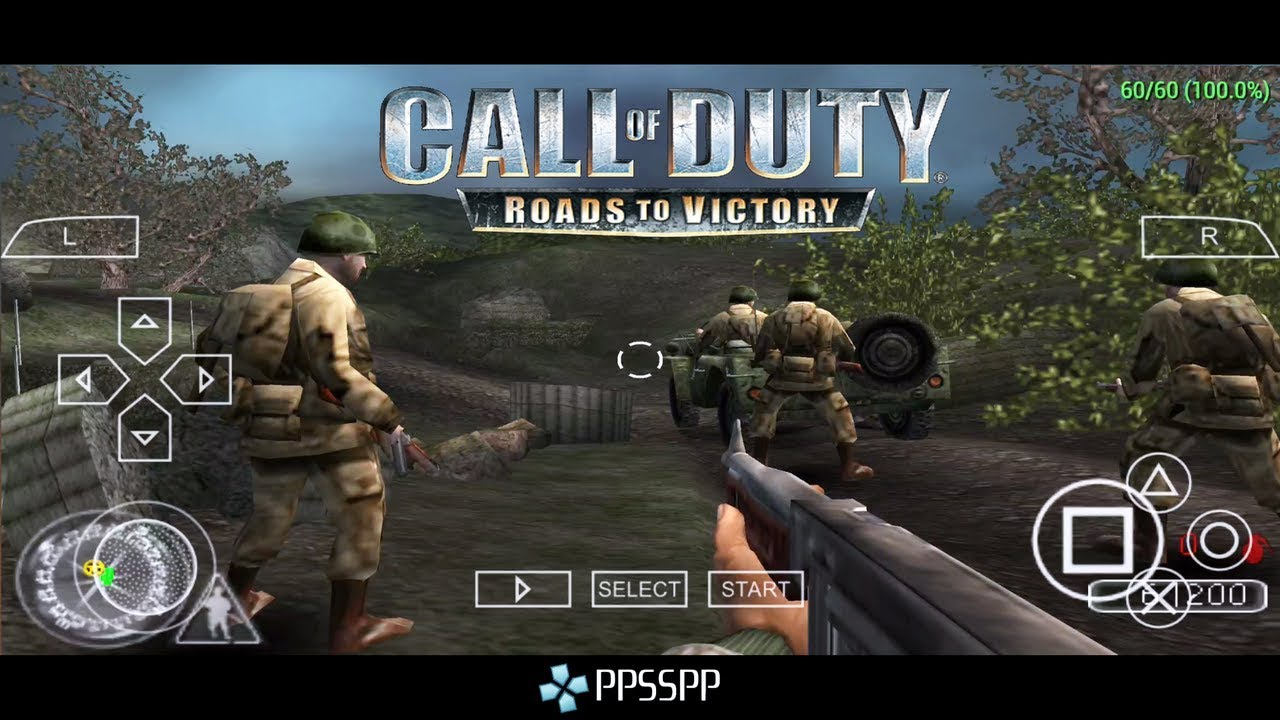 Call-of-Duty-Roads-to-Victory.