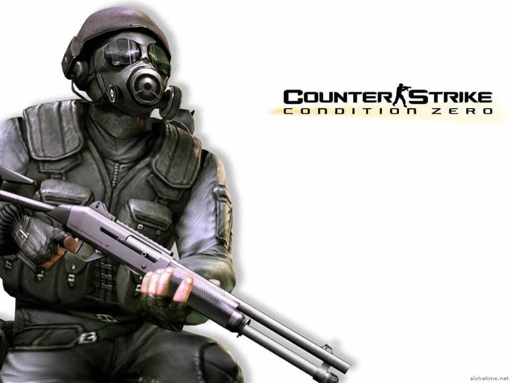 Counter-Strike-Condition-Zero
