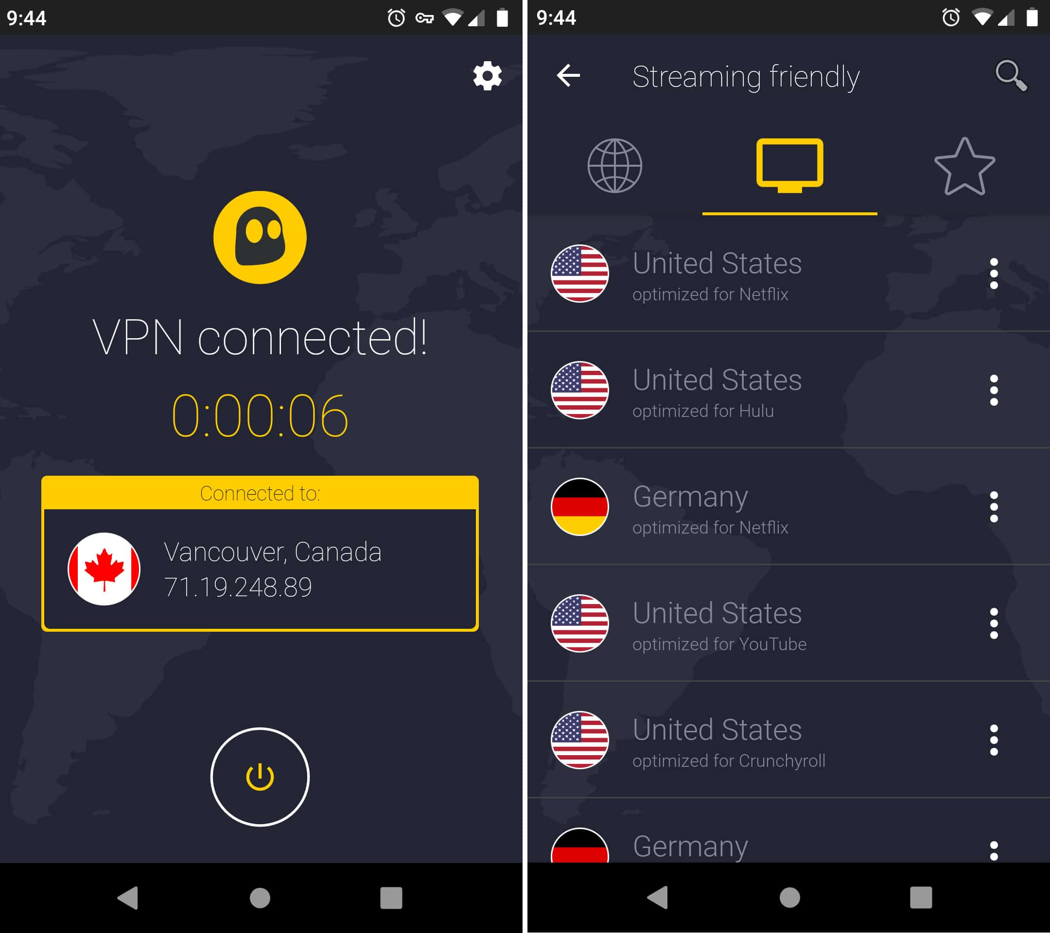 Cyber-Ghost-VPN