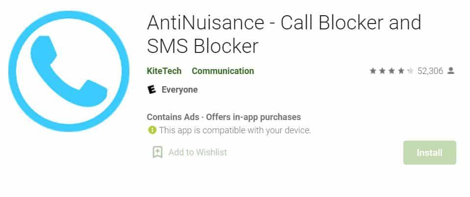 Download-dan-install-aplikasi-AntiNuisance