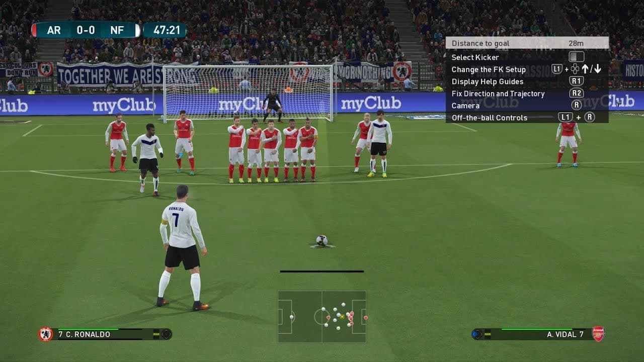 FIFA-14-Legacy-Edition