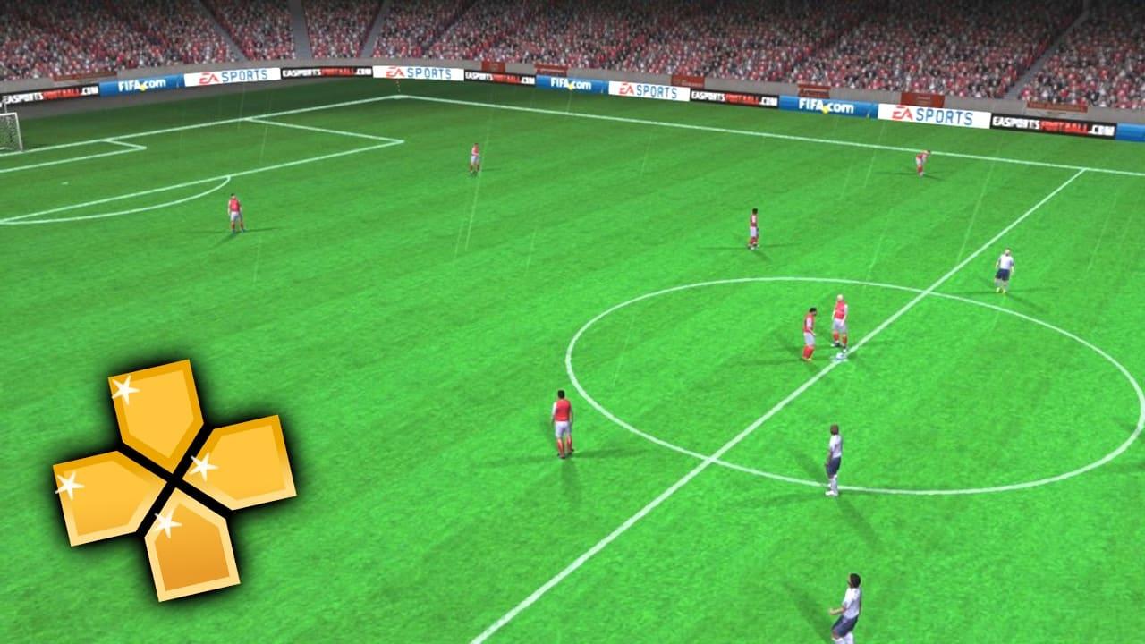 FIFA-Soccer-12