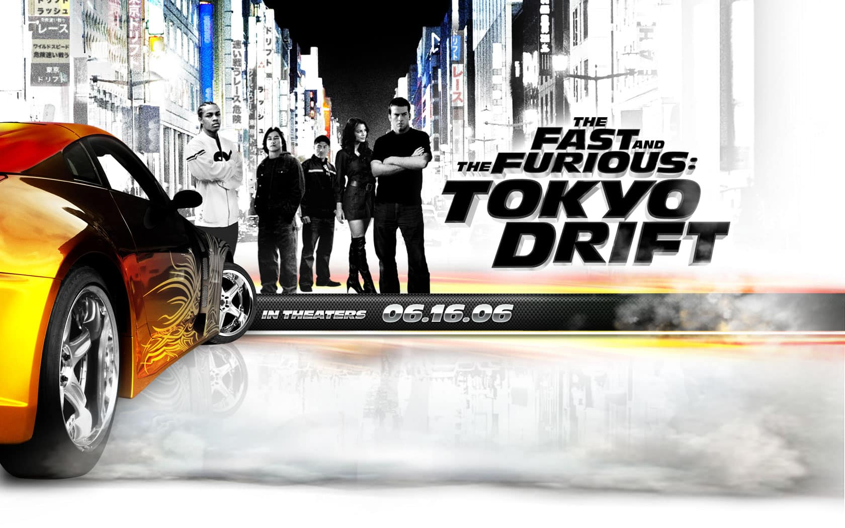 Fast-And-Furious-Tokyo-Drift