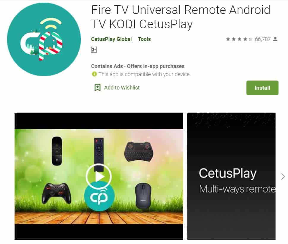 Fire-TV-Universal-Remote-Android-TV