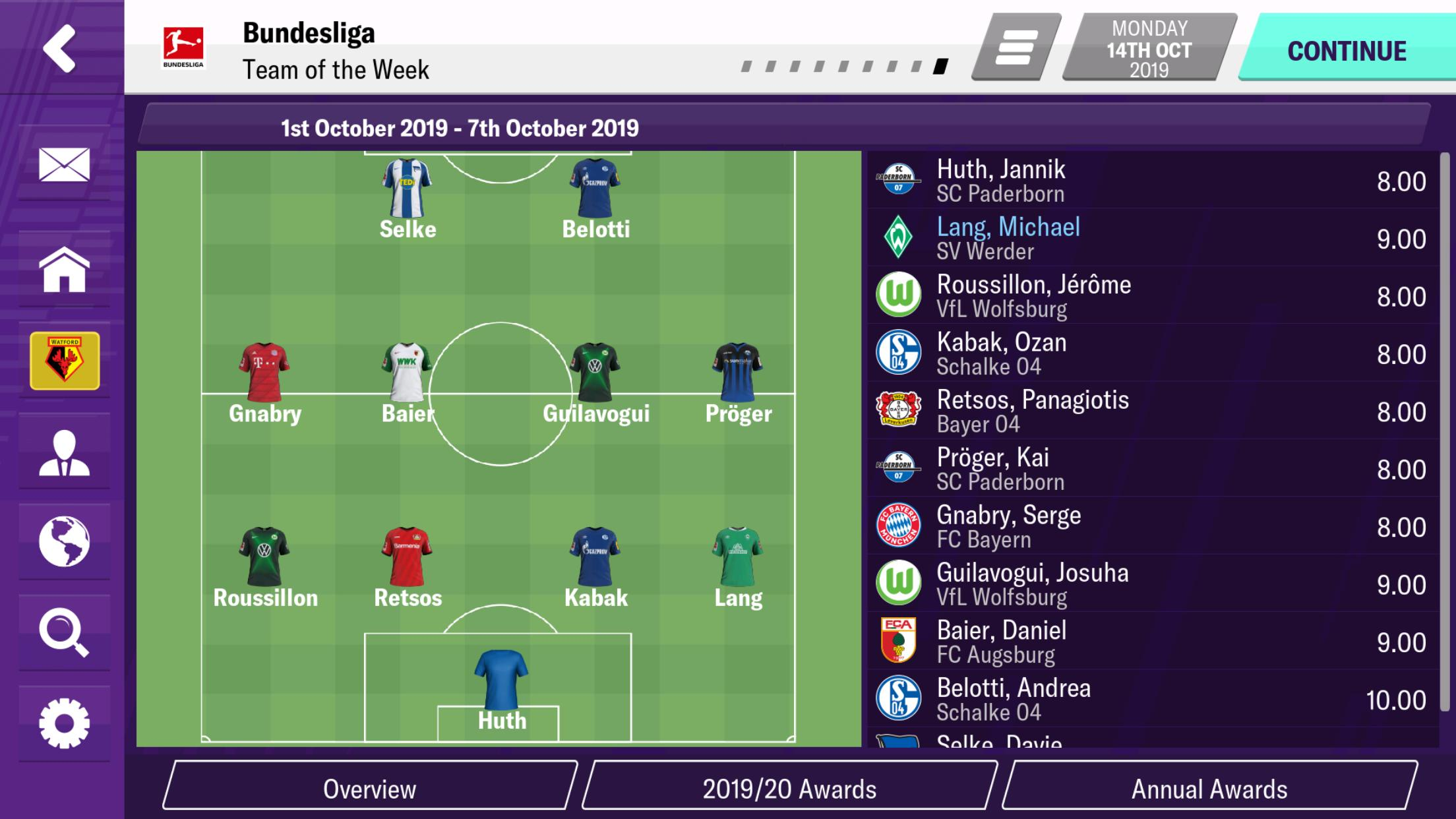 Football-Manager-Mobile