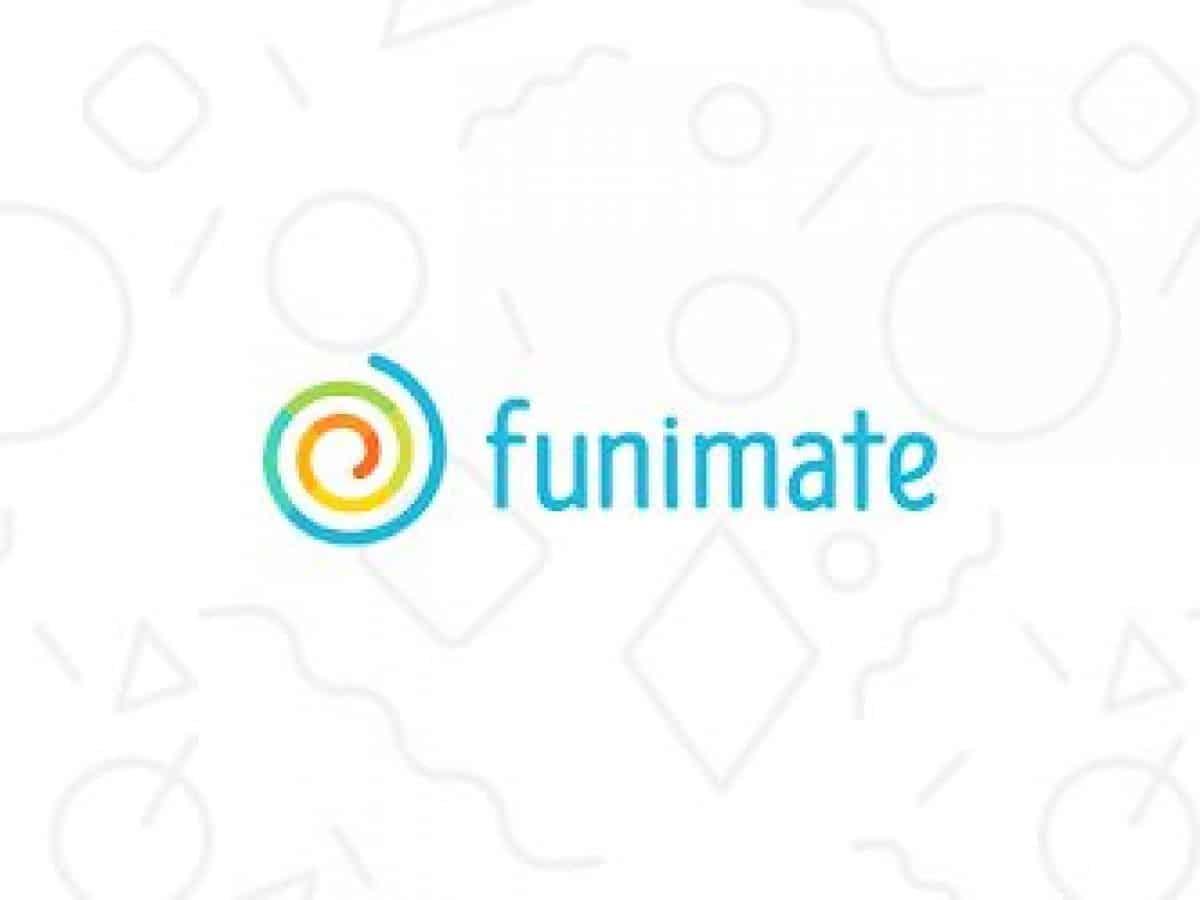Funimate