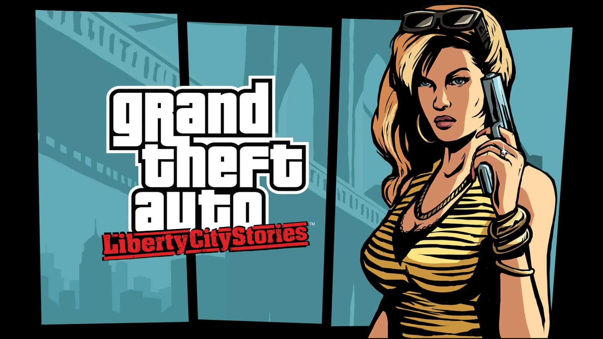Grand-Theft-Auto-Liberty-City-Stories