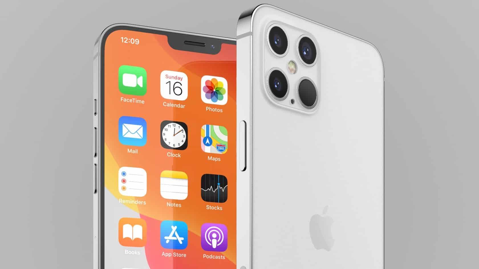 Hal-Hal-yang-Perlu-Diperhatikan-sebelum-Membeli-iPhone