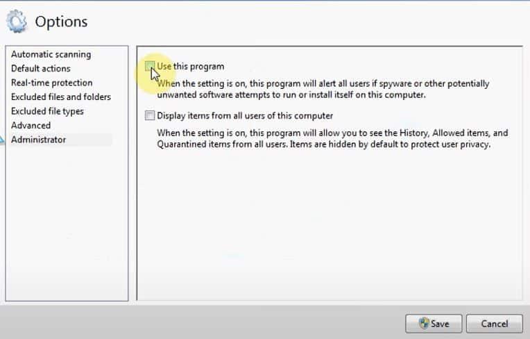 Hilangkan-tanda-ceklis-atau-centang-yang-ada-di-kotak-di-sebelah-tulisan-Use-this-Program