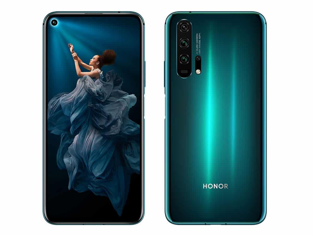 Honor-20-Pro