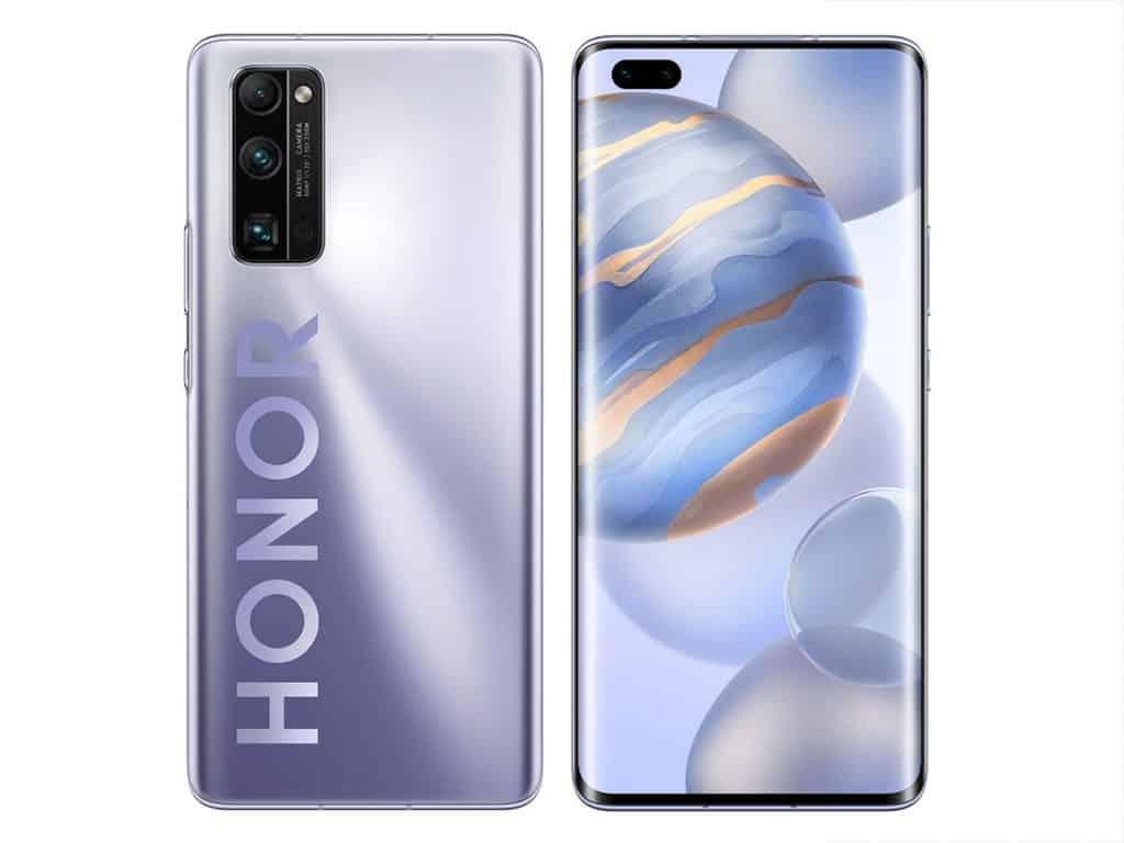 Honor-30-Pro+