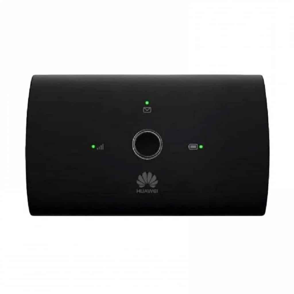Huawei-E5673