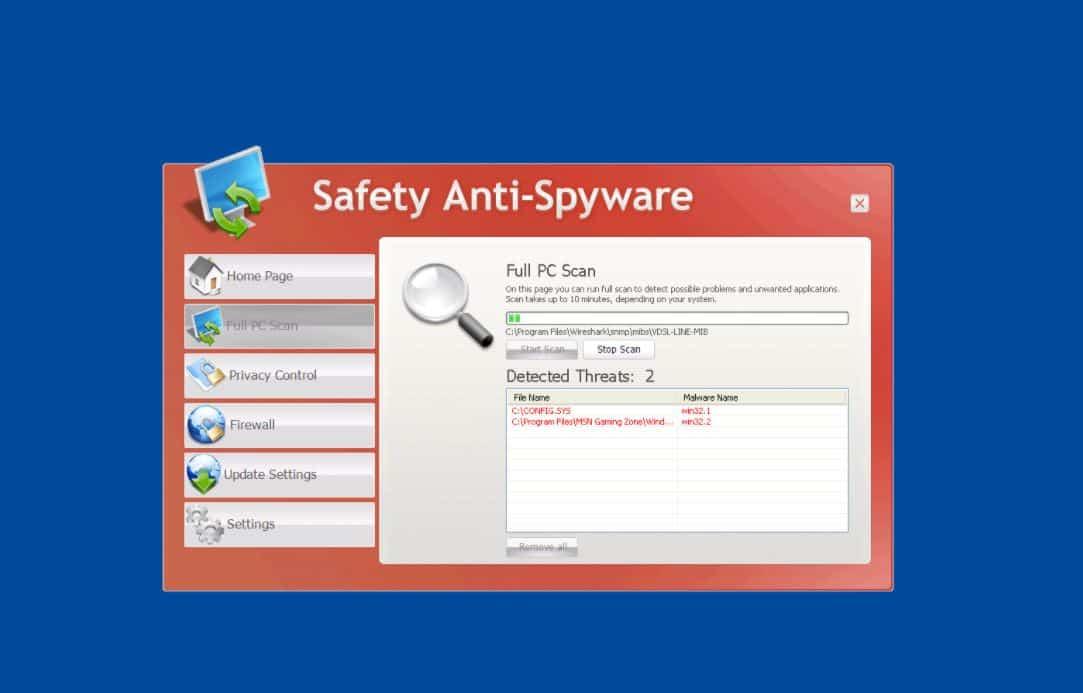Install-Perangkat-Lunak-Anti-Spyware