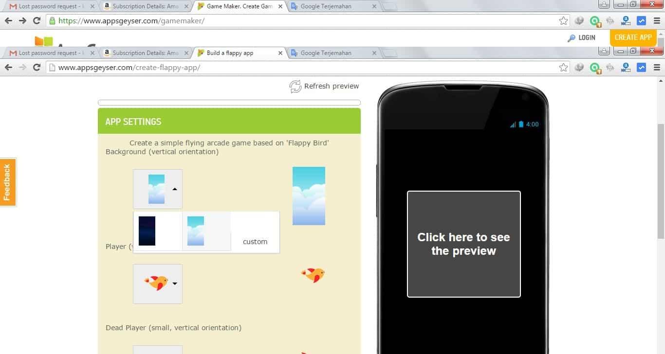 Jika-Anda-ingin-mengganti-ikon-dari-aplikasi-maka-pilih-opsi-custom-icon-dan-ambil-gambar-yang-ada-di-memori-perangkat