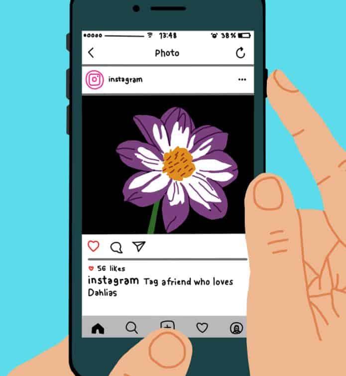 Jika-sudah-ketemu-maka-lakukan-screenshot-Untuk-screenshot-sendiri-Anda-bisa-menyesuaikan-dengan-smartphone-yang-digunakan