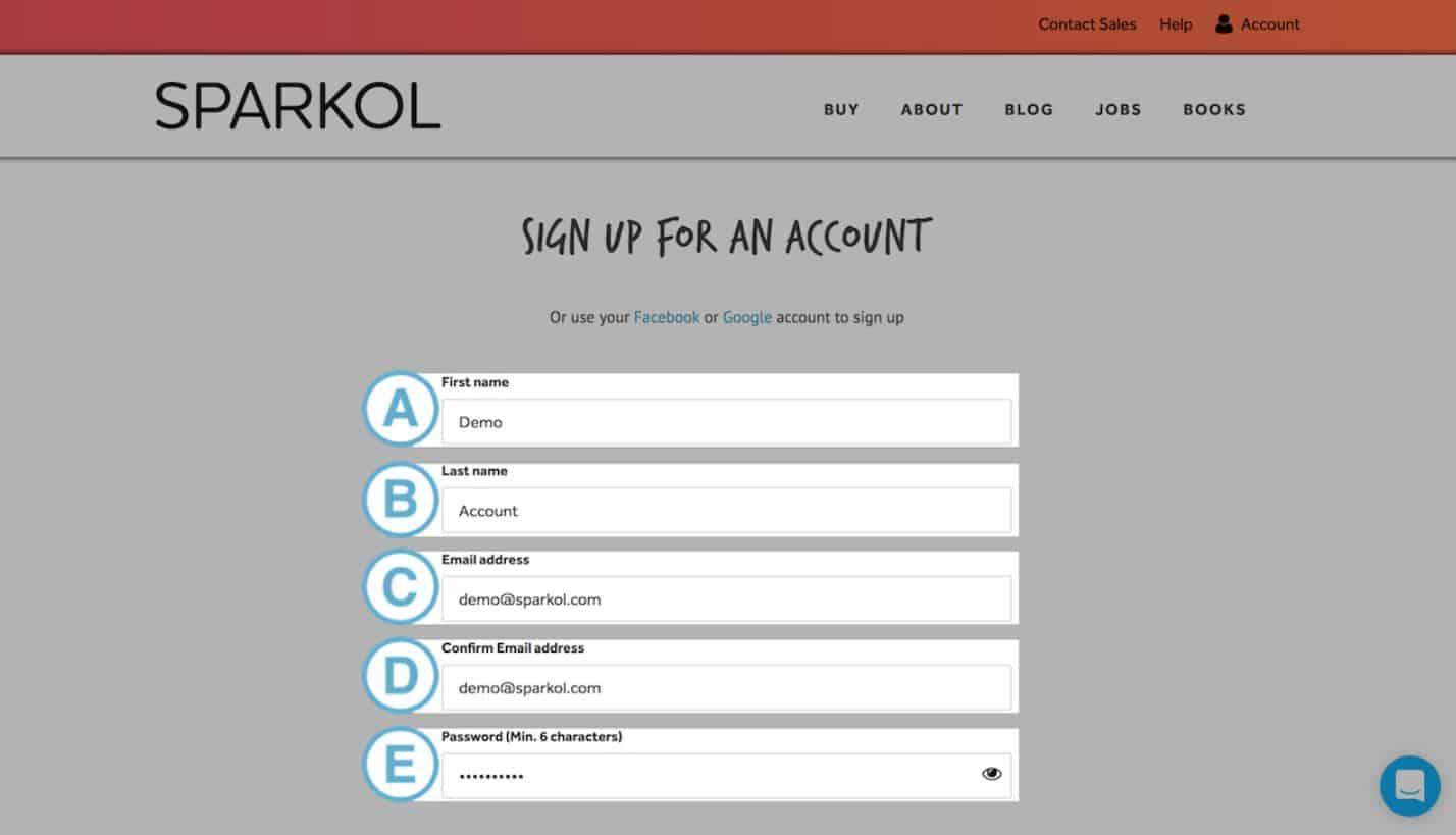 Jika-sudah-langsung-saja-buka-dan-lakukan-login-menggunakan-email-dan-password