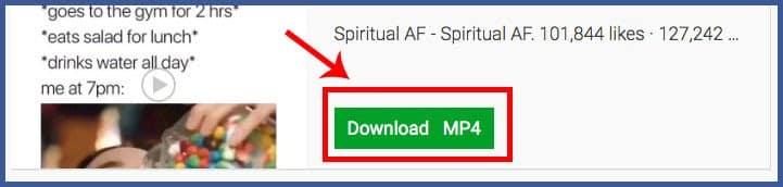 Jika-sudah-maka-klik-pada-tombol-Download-yang-muncul