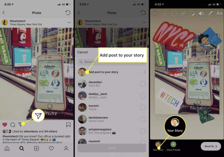 Jika-sudah-pilih-tombol-Tap-Your-Story-untuk-membagikan-postingan-tersebut-melalui-Instastory