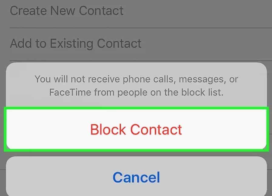 Jika-sudah-yakin-konfirmasi-dengan-pilih-Block-Contact