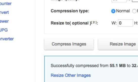 Jika-tahap-di-atas-sudah-Anda-lakukan-tahap-selanjutnya-tekan-tulisan-Compress-Image