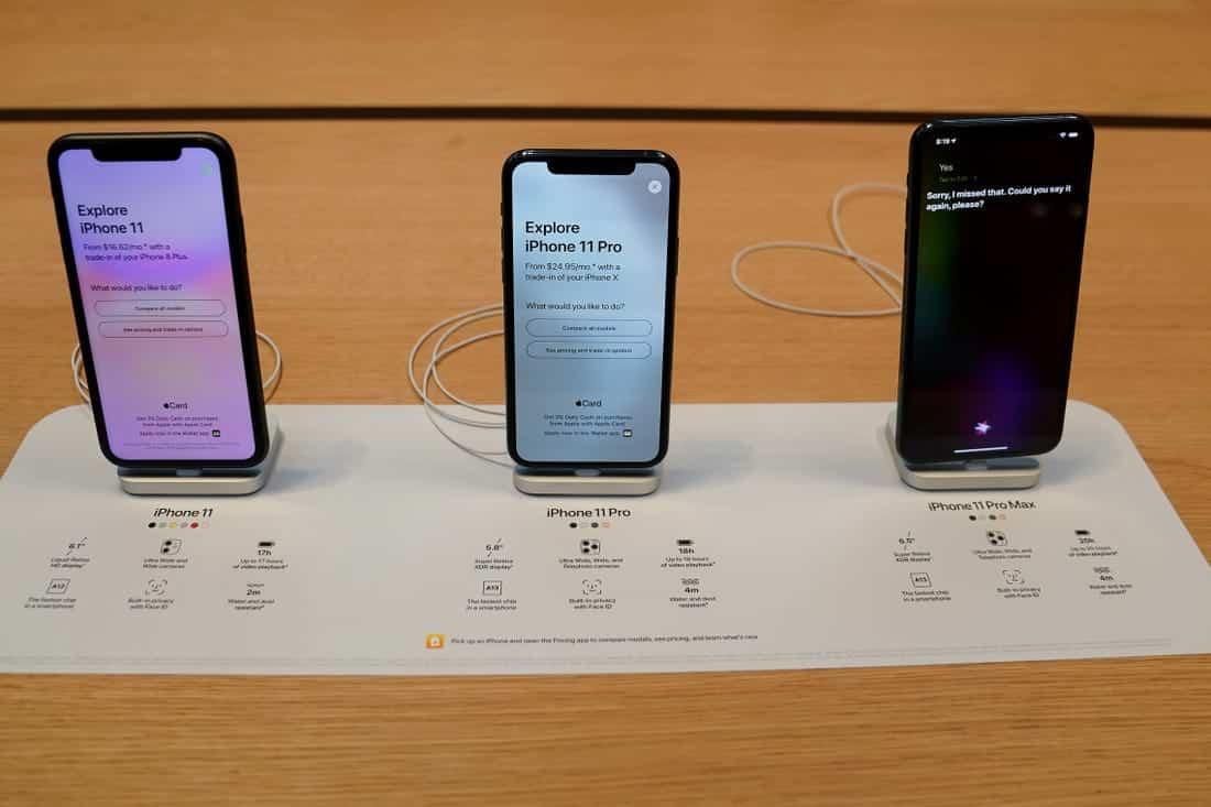 Kategori-Garansi-iPhone