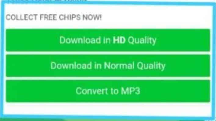 Ketika-Anda-sudah-menentukan-salah-satu-format-dan-kualitas-dari-video-maka-klik-Download-satu-kali-lagi