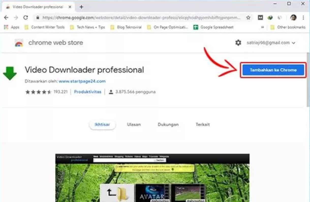 Ketika-laman-sudah-terbuka-maka-klik-pada-tombol-bertuliskan-Tambahkan-ke-Chrome