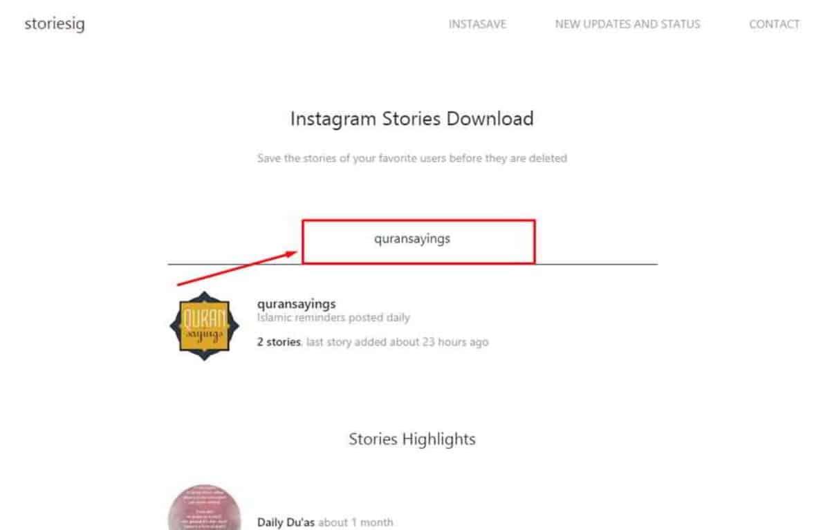 Ketika-laman-website-sudah-terbuka-maka-tulis-username-dari-akun-Instagram