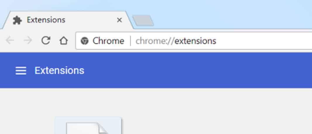 Ketikkan-chrome-extensions-pada-kolom-pencarian