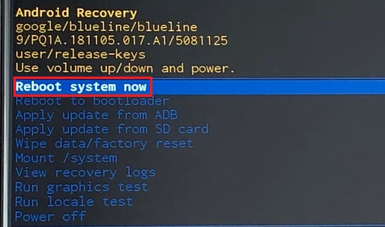 Klik-Yes-lagi-dan-pilih-System-Reboot-Now