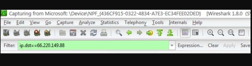 Klik-pada-tulisan-Filter-dan-isi-dengan-menggunakan-ds-IP-situs-yang-Anda-buka-tadi-http