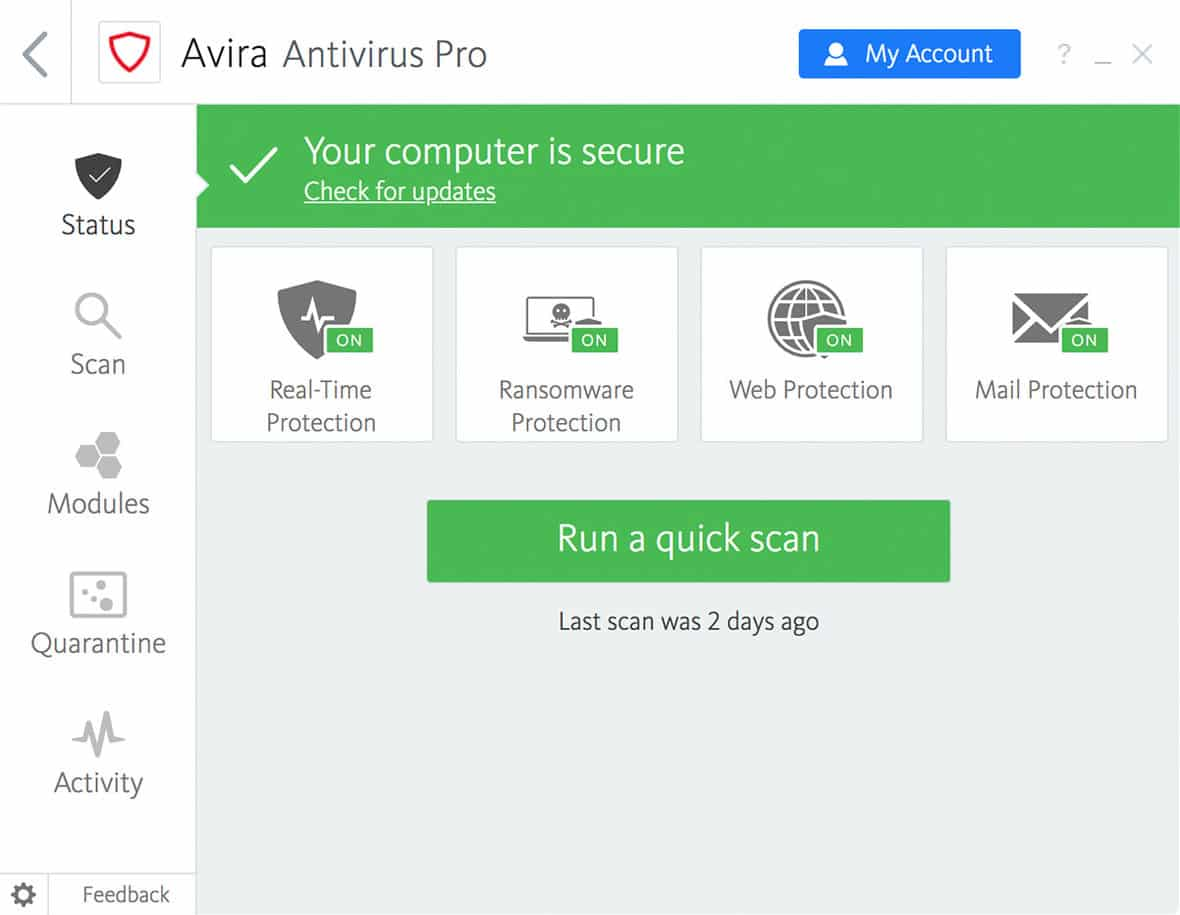 Lakukan-Scan-Menggunakan-Antivirus
