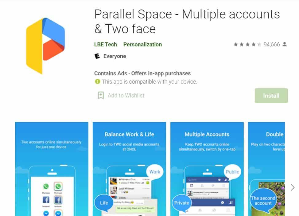 Lakukan-download-dan-install-terlebih-dahulu-aplikasi-Parallel-Space-Akun-Berganda-melalui-Play-Store