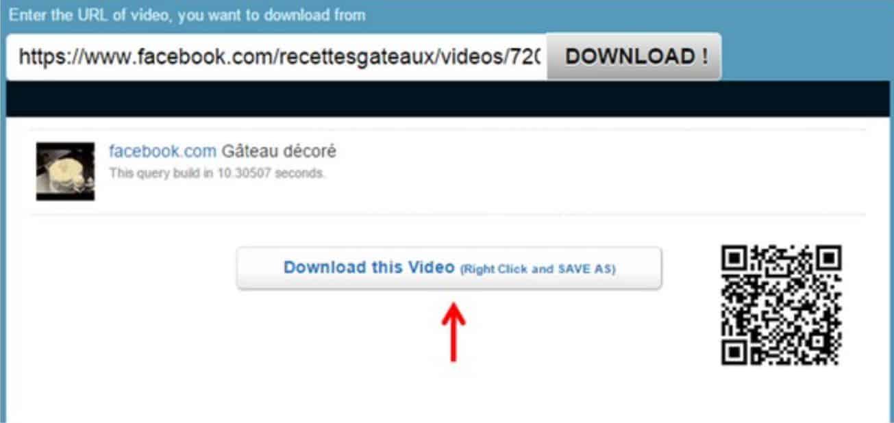 Lalu-Anda-perlu-menekan-tombol-Download-lagi-dan-proses-download-video-akan-segera-dimulai