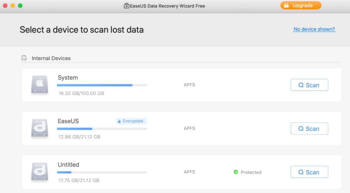 Lalu-buka-Data-Recovery-Wizard-dan-pilih-nama-SD-Card-Anda