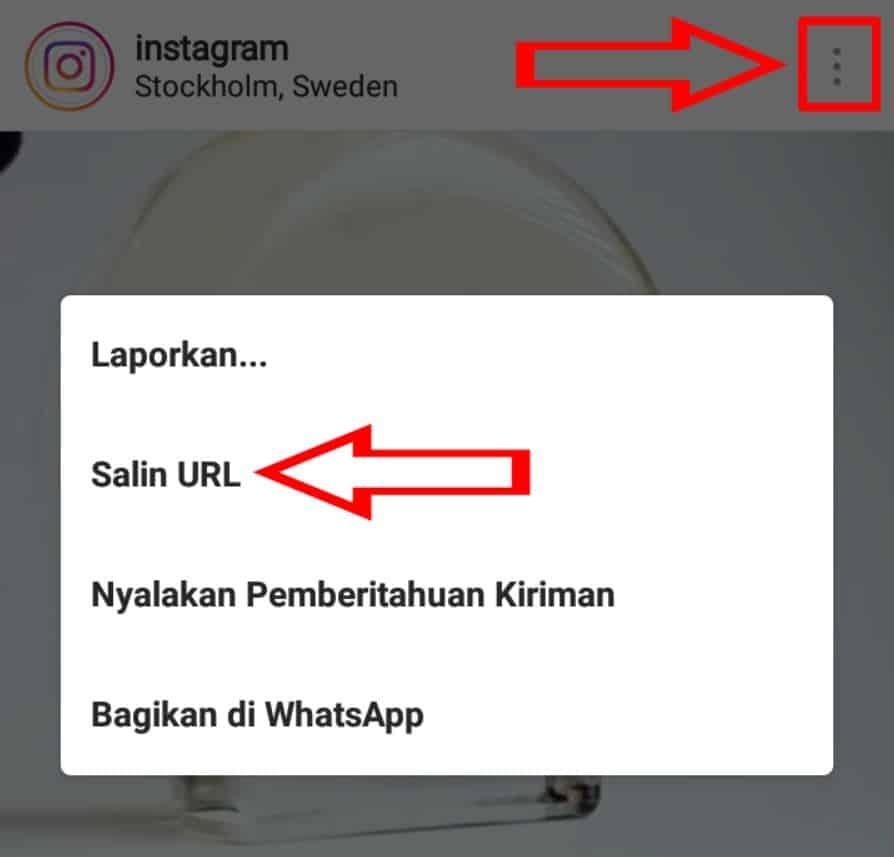 Lalu-pilih-opsi-Salin-URL