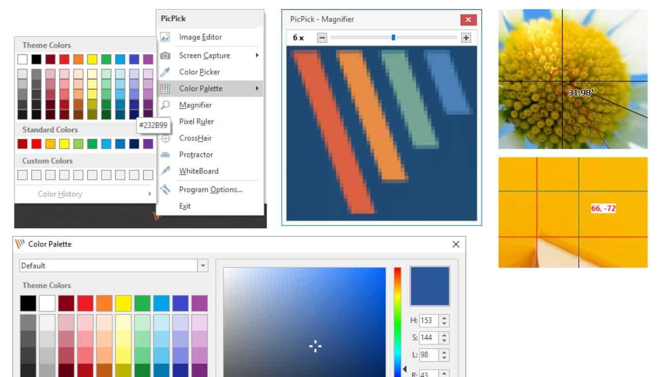 Lanjutkan-dengan-memilih-opsi-Screen-Capture-pada-sisi-layar-mana-yang-ingin-Anda-screenshot