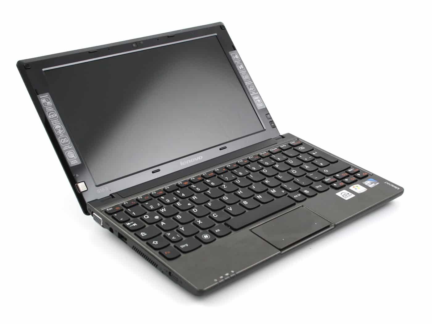 Lenovo-Ideapad-S10-3