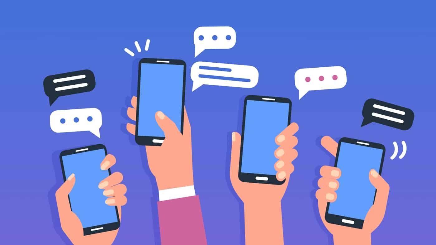 Lewat-SMS-dan-Telepon